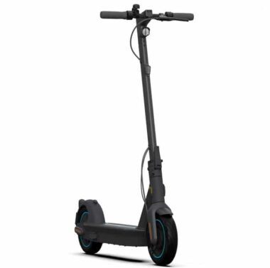 Ninebot by Segway MAX G30/G30D